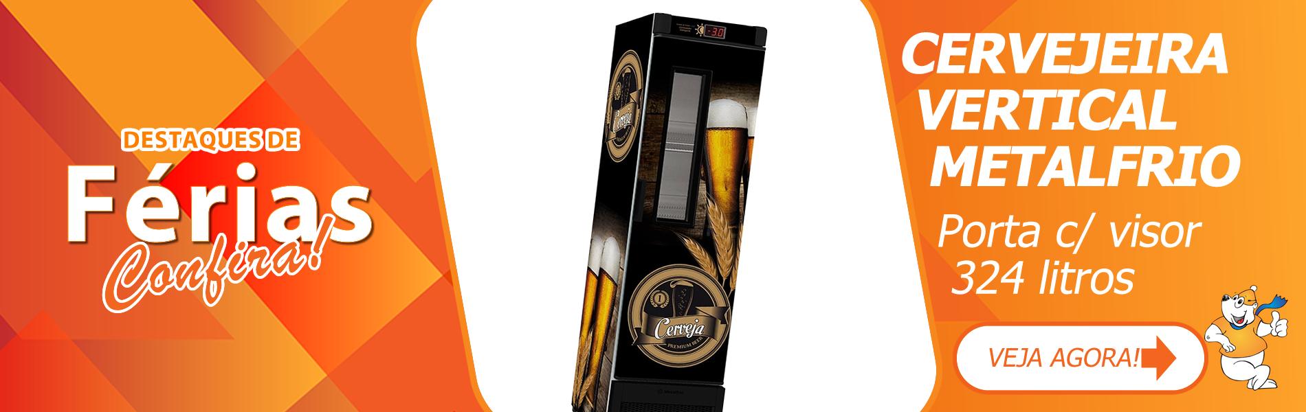 Cervejeira 1